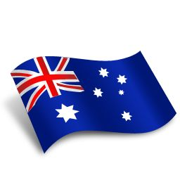 10 Facts You Need to Know about the TOEFL Requirements for Australia Visas - Pinoy Work and Study Abroad