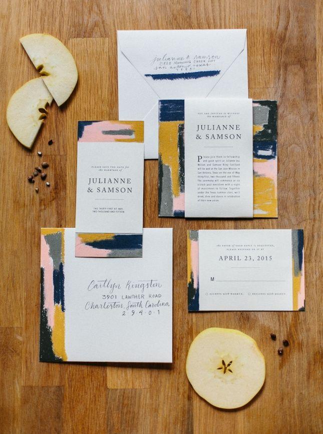 210 best Inspiration: Stationery images on Pinterest | Stationery ...