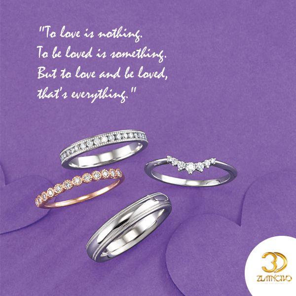 Láska je nekonečná.#love#loveisendless#jewellery#rings#couple#happy#forever#3Dzlatnictvo