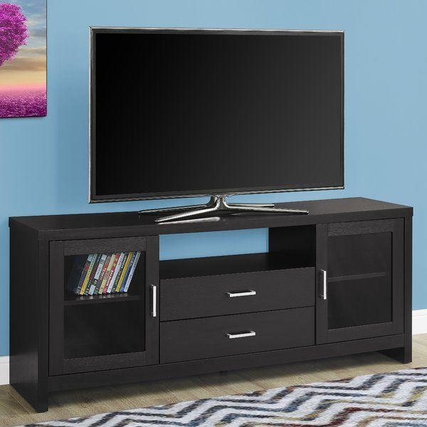 25 Best Ideas About Long Tv Stand On Pinterest Tv