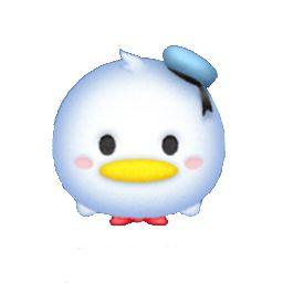 Donald - Disney Tsum Tsum Wiki - Wikia