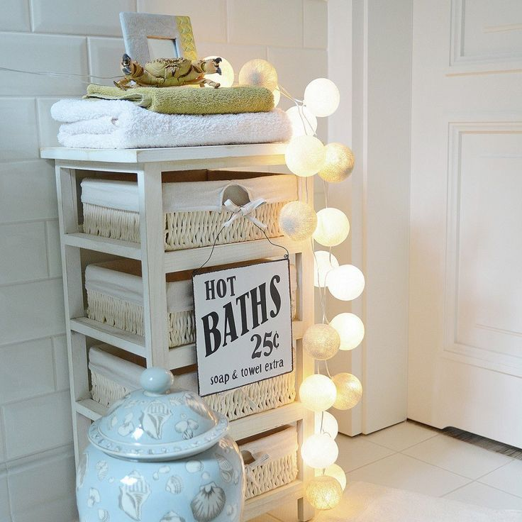 Outlabsklep.pl - Cotton Ball Lights - zobacz na myhome.pl