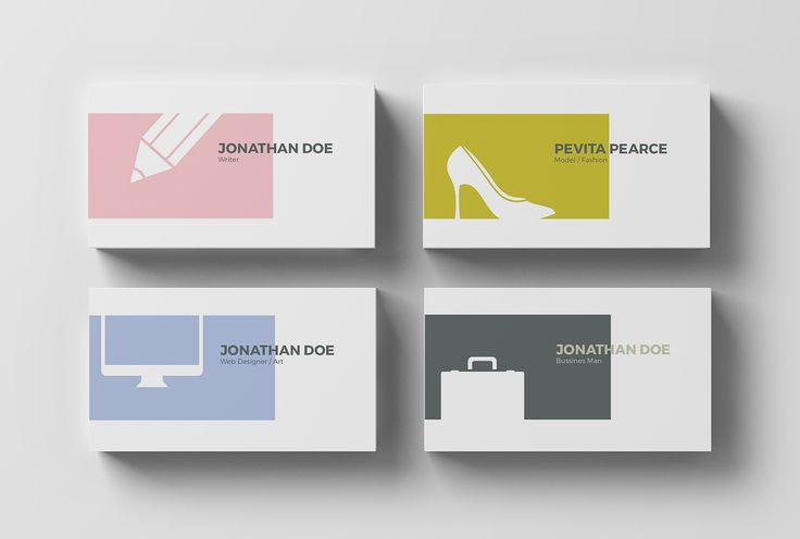 """Check out this @Behance project: """"Business Card"""" https://www.behance.net/gallery/47185489/Business-Card"""