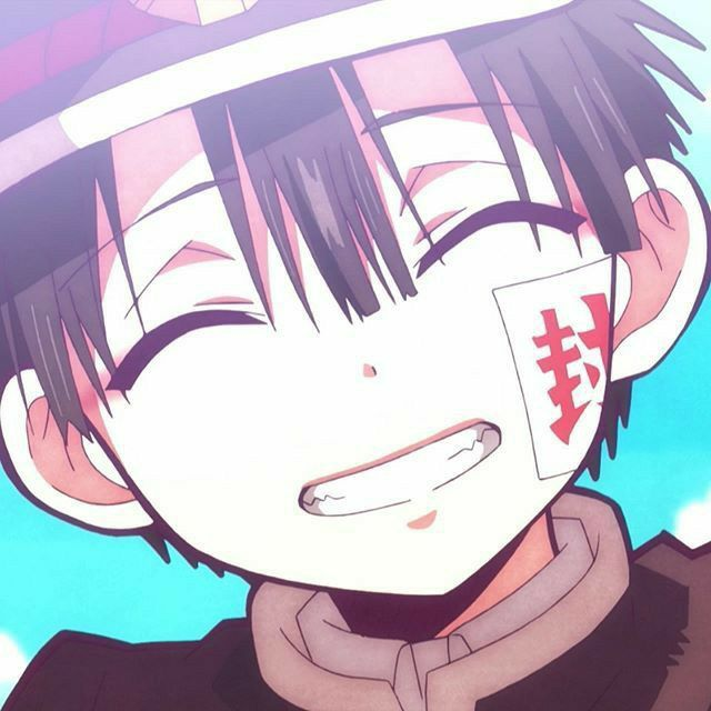Hanako Kun X Reader Oneshots 1 Annoying Hanako In 2020 Anime Kawaii Anime Anime Boy