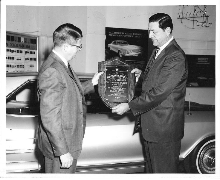 Car Dealerships Vancouver Wa >> 115 best images about Dealerships - Old & New on Pinterest ...