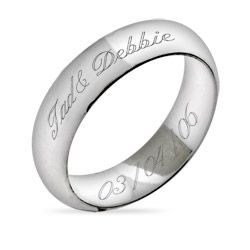 17 best images about promise rings for on