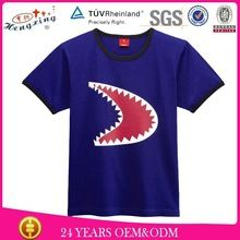 Make your own logo wholesale custom short sleeve cotton t-shirt  best buy follow this link http://shopingayo.space