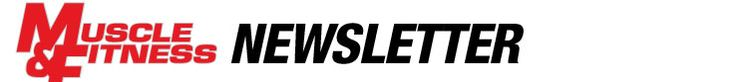 Fitness club Newsletter Templates corporate newsletters, university of coastal carolina , alumni newsletters fitness newsletter, sample newsletter templates #FitnessclubNewslettertemplates