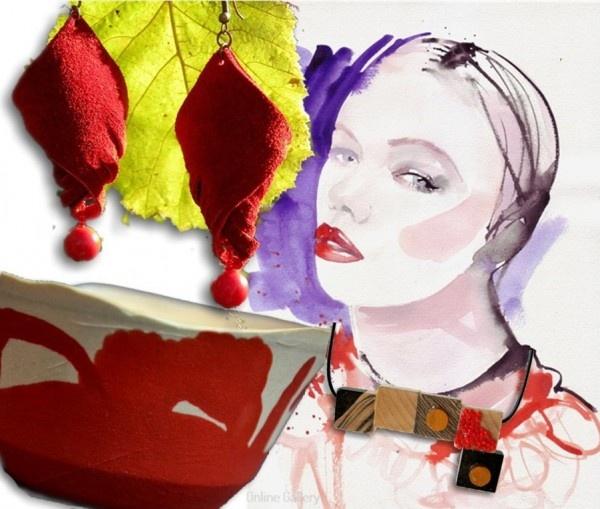 Blog - Online Gallery   Online Gallery - Galerie online de arta, handmade si obiecte decorative unicat