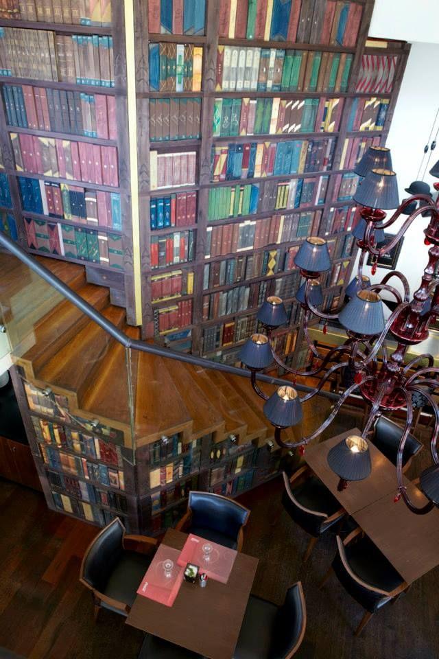 13 besten regale shelves bilder auf pinterest regale rund ums haus und runde. Black Bedroom Furniture Sets. Home Design Ideas