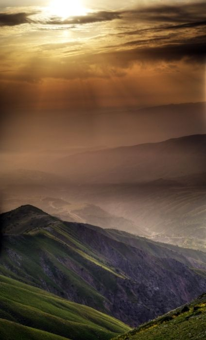 Beautiful.: Nezart Design, Amazing Landscapes, Nature Landscapes, Moment Landscapes, Natural Landscapes, Landscape Photography, Reference Photography, Amazing Photographs, Photography Rainbows