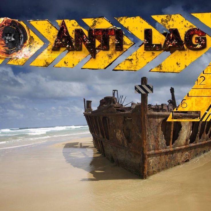 Anti-Lag