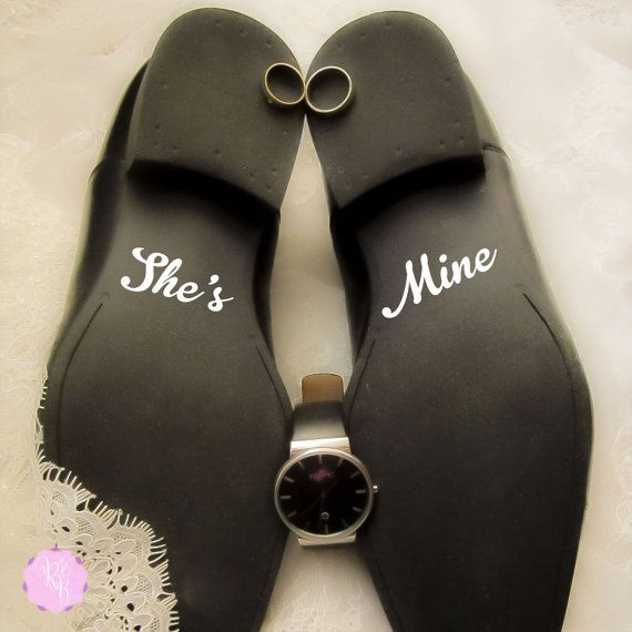 60 Best Wedding Shoes Decals Images On Pinterest