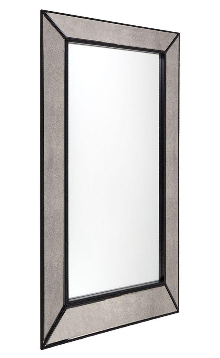 88 best Floor Mirrors as furnitures- Shine Mirrors Australia images ...