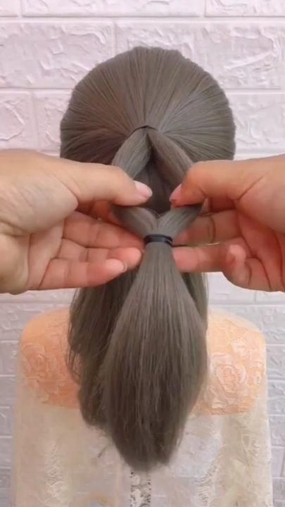 15 BEST BRAIDED HAIRSTYLES IDEAS YOU CAN DO WITHOUT THE HELP OF A HAIRSTYLIST #braidedhairstyles