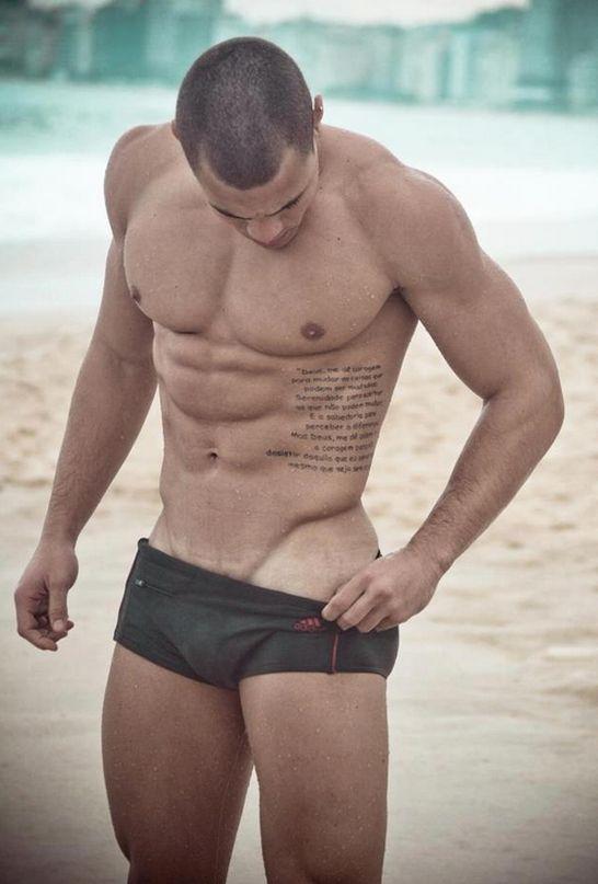 Beach camp european free nudist picture