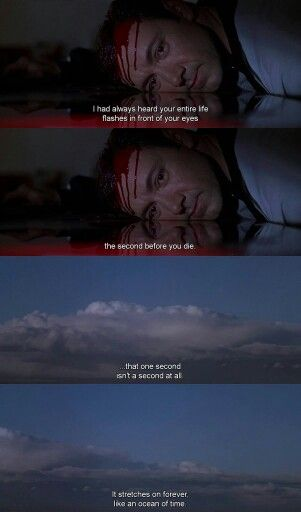 "99 best images about ""AMERICAN BEAUTY"" on Pinterest"