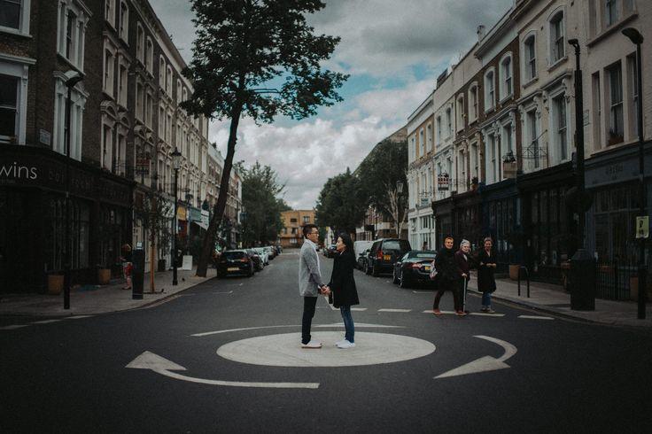 #terralogical #couplesession #destinationwedding #isleofskye #scotland #unitedkingdom #london
