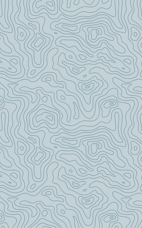 Contour In 2020 Artsy Background Simple Wallpapers Iphone
