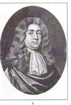 Col Robert Bolling, Sr (December 26, 1646 - July 17, 1709)  Burial: Blandford Cemetery  Petersburg Petersburg City Virginia, USA 10th Great Grandfather, husband of Jane Rolfe - granddaughter of Pacahontas.