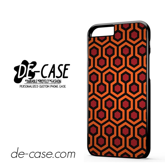 The Shining Carpet DEAL-11009 Apple Phonecase Cover For Iphone 6 / 6S