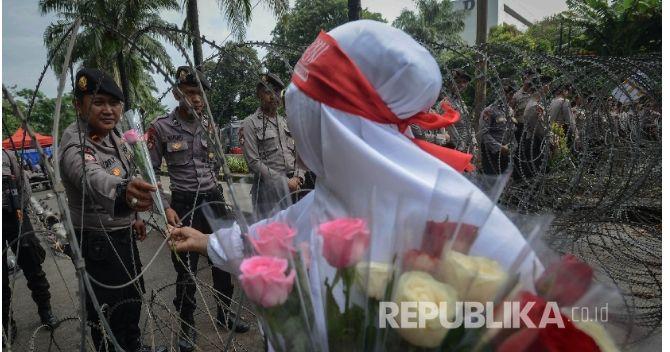 Fahri: Kemerdekaan Indonesia karena Jihad dan Fatwa Ulama