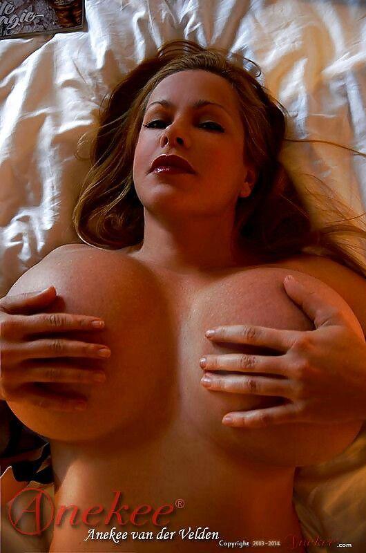 sorority house orgy video