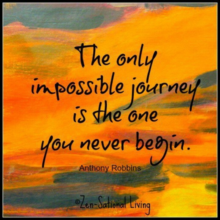 16ffba28a1ade7cdc0021e94f24d5528--the-journey-journey-quotes.jpg