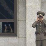 Iran e Corea del nord alleati strategici   GeopoliticalCenter