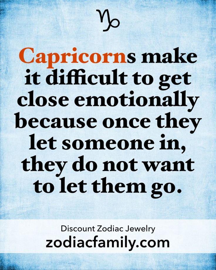 Capricorn Nation | Capricorn Season #capricornwoman #capricornnation #capricornbaby #capricornlife #capricornnation #capricornman #capricorn #capricornseason #capricorns #capricornsrule #capricornlove #capricorn♑️