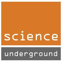 Podcasts: Science Underground: This 120-second science podcast is the latest from science evangelist, Ainissa Ramirez, in her quest to communicate science in an understandable way and make science fun. Topics include the science behind the changing colors of leaves, how origami can save lives, and why you should reduce the quantity of fossil fuels you consume.