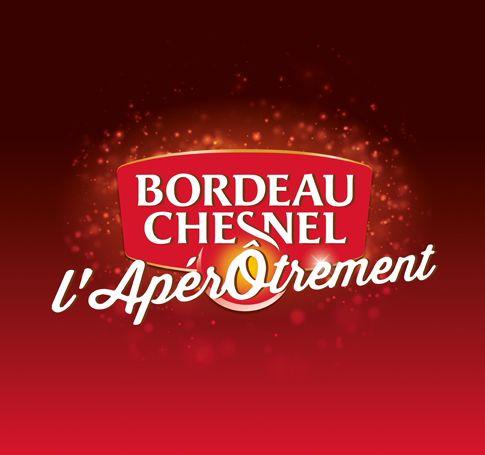 Rendez-vous le 26 juin pour participer à l'ApérÔtrement de Bordeau-Chesnel !
