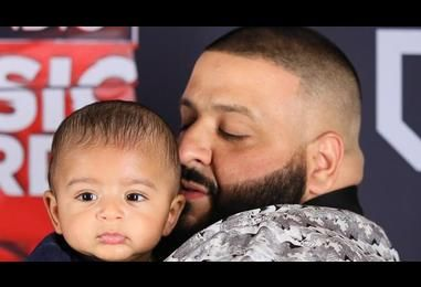 DJ Khaled Releases Drake Collaboration ?To The Max? & Unveils New Album Release Date | MTV UK