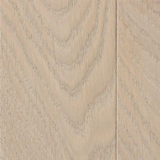 MILANO STYLE - collection by Mardegan Legno : : BIANCO LUNA finishing : : #design #pavimenti #legno #wood #interiors #parquet #flooring #wood #floor