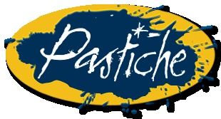 Pastiche Modern Eatery- a Tucson original independently owned