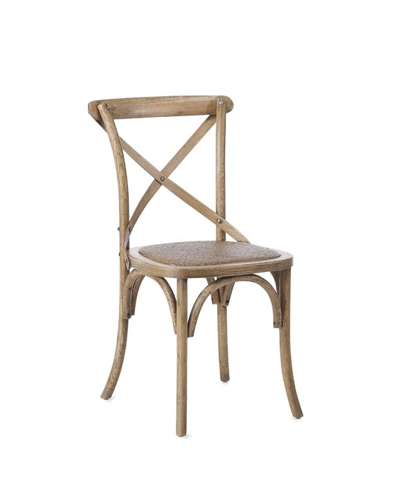 Pottery Barn Look Alikes Save Vs Williams Sonoma Bosquet Side Chair