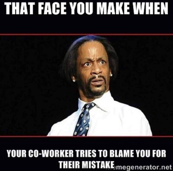 Funny Coworker Meme : Top best co worker memes ideas on pinterest