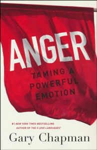 In a discussion based on his book Anger: Taming a Powerful Emotion, Gary Chapman offers practical advice for dealing with anger in a healthy manner and embracing the power of forgiveness.