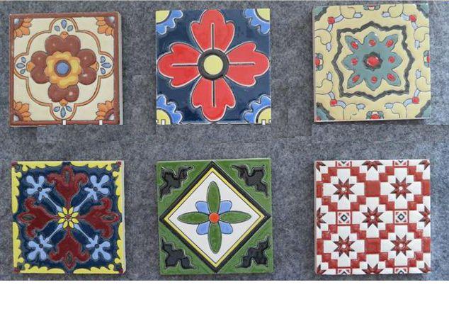 16 best Vietnam Ceramic tile images on Pinterest   Vietnam, Terra ...