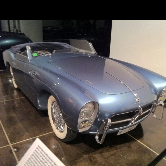 1954 Hispano Suiza: Luxury Sports Cars, Http Sportcarsaz Blogspot Com, Cars Collection, Sport Cars