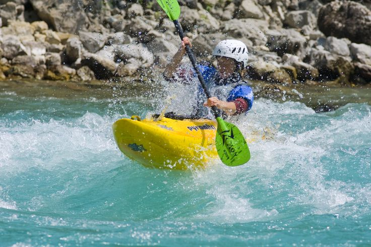 White Water Kayaking in South Africa www.dirtyboots.co.za #dirtyboots…