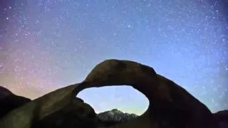blues music-relaxing blues chill out - YouTube