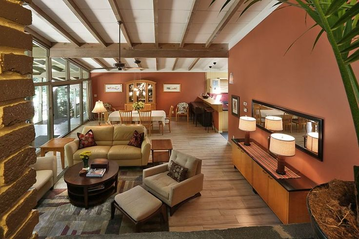 21 best houses details under 250k images on pinterest for New build homes under 250k