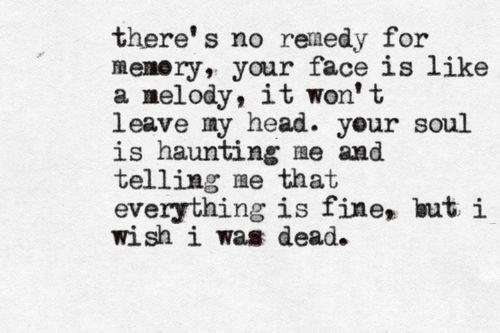 Dark Paradise Lana Del Rey Quotes Dark Paradise - Lana D...