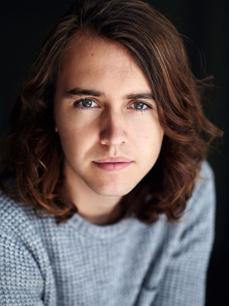 'Disjointed': Dougie Baldwin Cast In Netflix Pot Comedy Series From Chuck Lorre