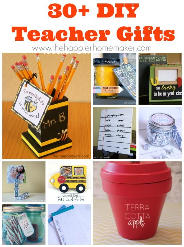 255 best teacher gifts for middle school images on for Christmas gifts for 30 year old man