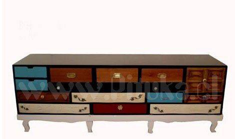 Biffe muebles antiguos muebles vintage muebles - Restaurar muebles vintage ...