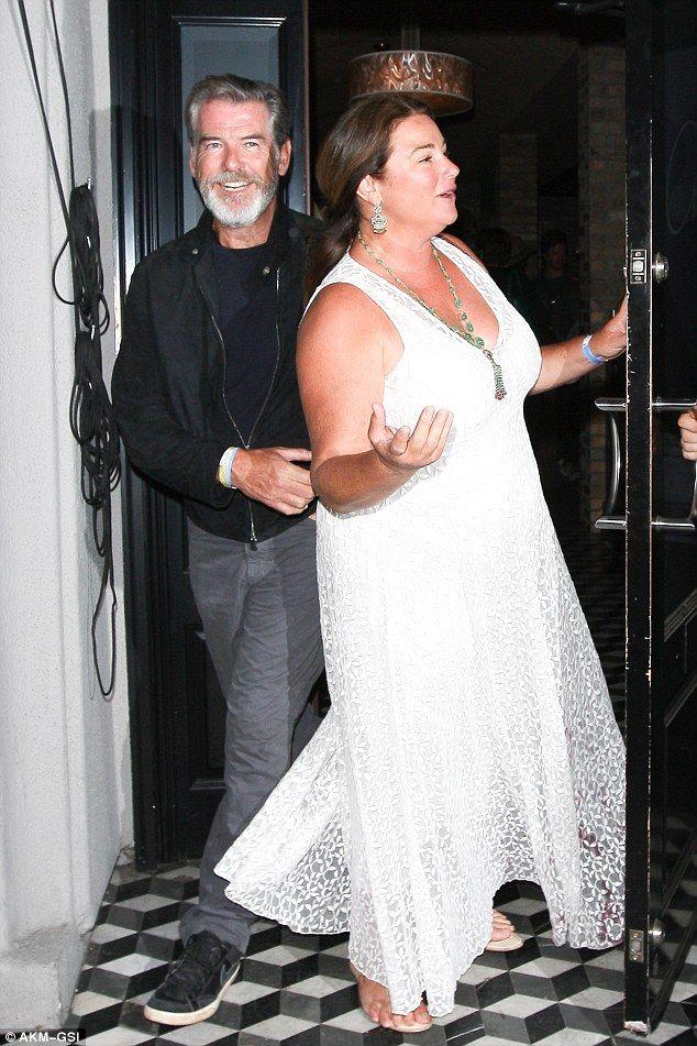 Keely Shaye Smith Wedding Dress Wedding