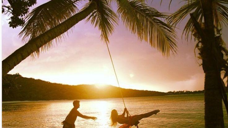 """Hem Para Kazanmak Hem de Cennet Gibi Yerde Tatil Yapmak İsteyenler İçin: Virgin Adaları """"Hem Para Kazanmak Hem de Cennet Gibi Yerde Tatil Yapmak İsteyenler İçin: Virgin Adaları""""  https://yoogbe.com/tatil/hem-para-kazanmak-hem-de-cennet-gibi-yerde-tatil-yapmak-isteyenler-icin-virgin-adalari/"""