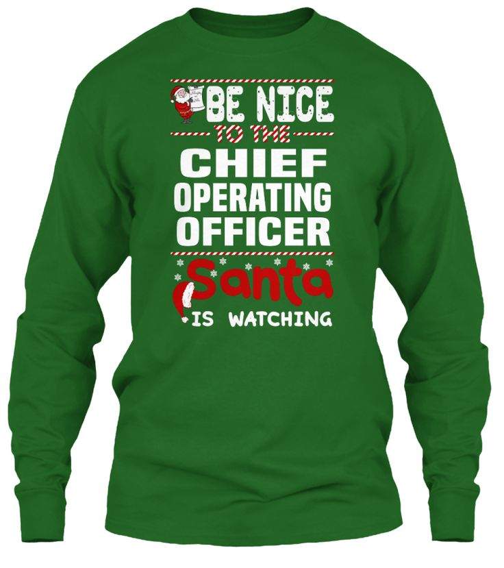 Be Nice To The Chief Operating Officer Santa Is Watching.   Ugly Sweater  Chief Operating Officer Xmas T-Shirts. If You Proud Your Job, This Shirt Makes A Great Gift For You And Your Family On Christmas.  Ugly Sweater  Chief Operating Officer, Xmas  Chief Operating Officer Shirts,  Chief Operating Officer Xmas T Shirts,  Chief Operating Officer Job Shirts,  Chief Operating Officer Tees,  Chief Operating Officer Hoodies,  Chief Operating Officer Ugly Sweaters,  Chief Operating Officer Long…